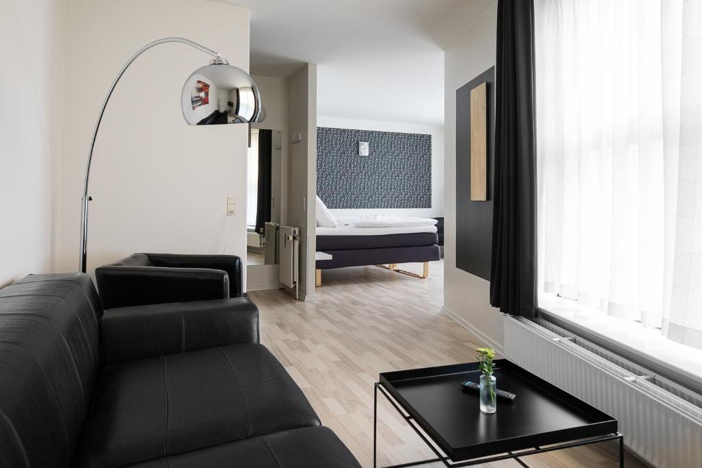 Best Western Hotel Royal Holstebro