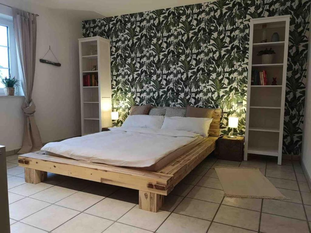 Privatzimmer Bei Burg Eltz Und Mosel Deutschland Kalt Booking Com