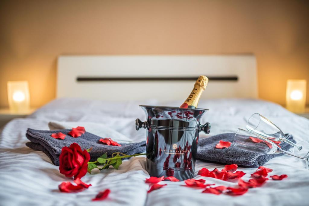 adult singles dating in presov