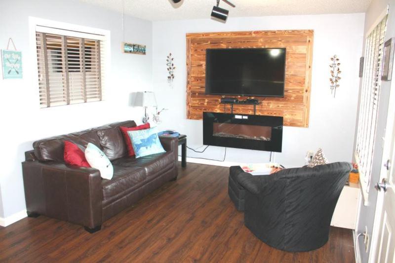 411 1 Bedroom Studio Branson Updated 2021 Prices