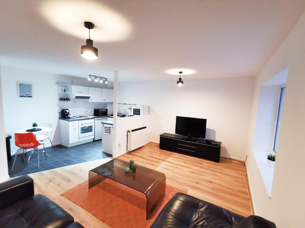 Cardiff Bay View Apartment Cardiff Updated 2020 Prices