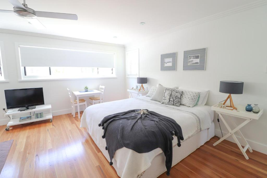 Apartment Cams