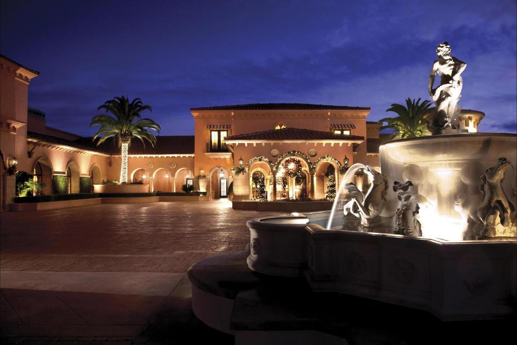 Does The Grand Del Mar Still Have Christmas Decorations Up? 2021 Fairmont Grand Del Mar San Diego Updated 2021 Prices