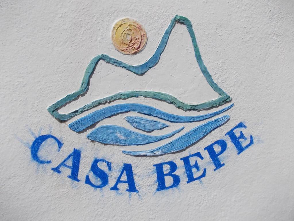 Casa Bepe - Laterooms