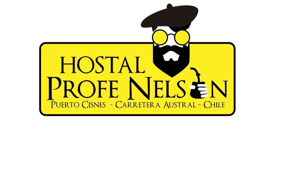 Profe Nelson