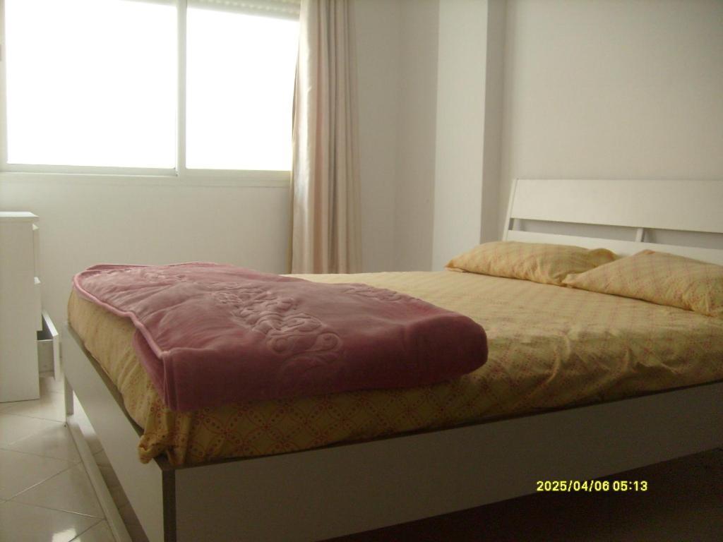 Apartment Maria Luisa 3
