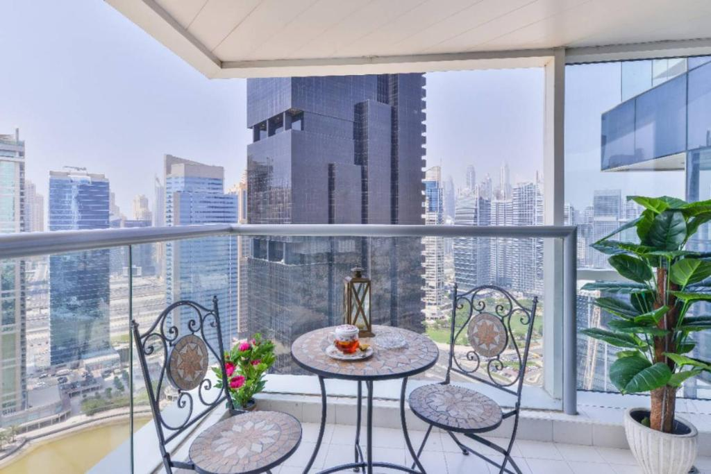 Дубай город терраса квартиры продажа квартиры дубай