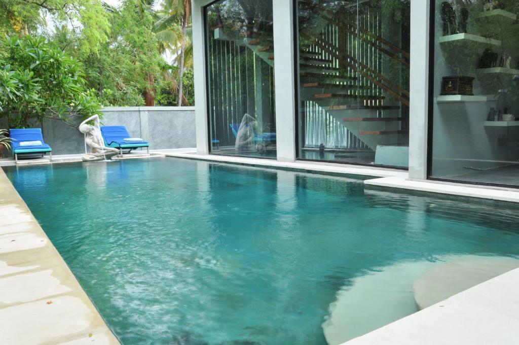 Bali au Naturel, Tejakula - Updated 2019 Prices