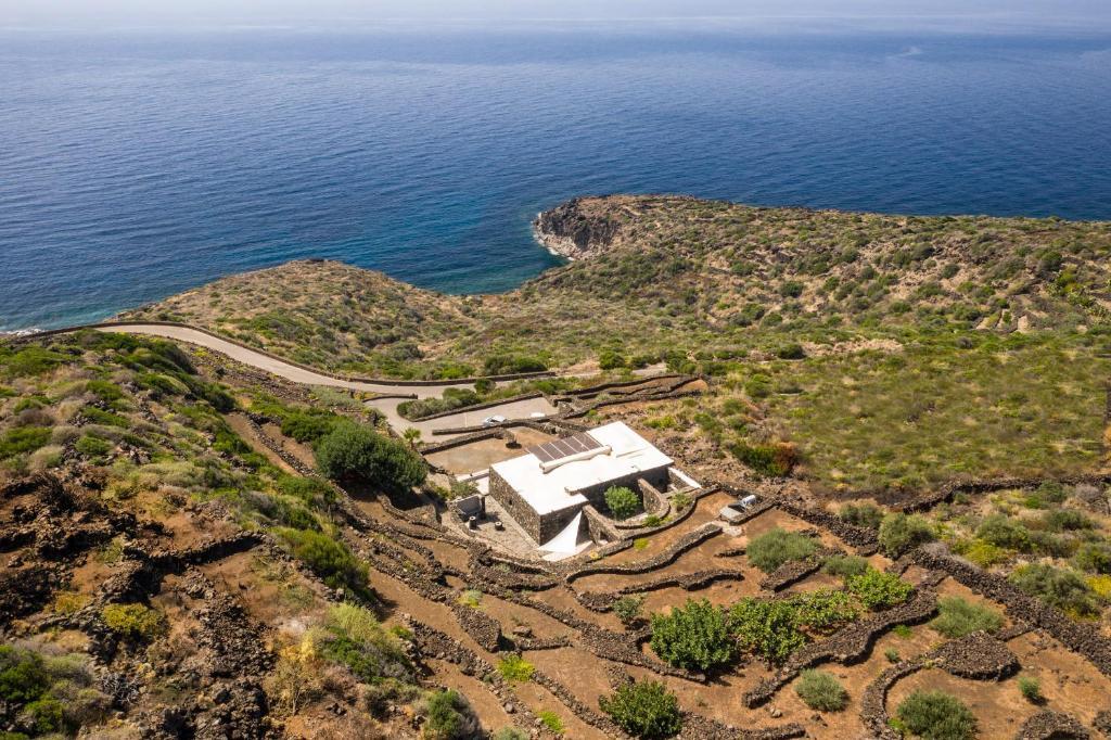 tacchino gola tono  Nikà Al Porto, Pantelleria – Updated 2020 Prices