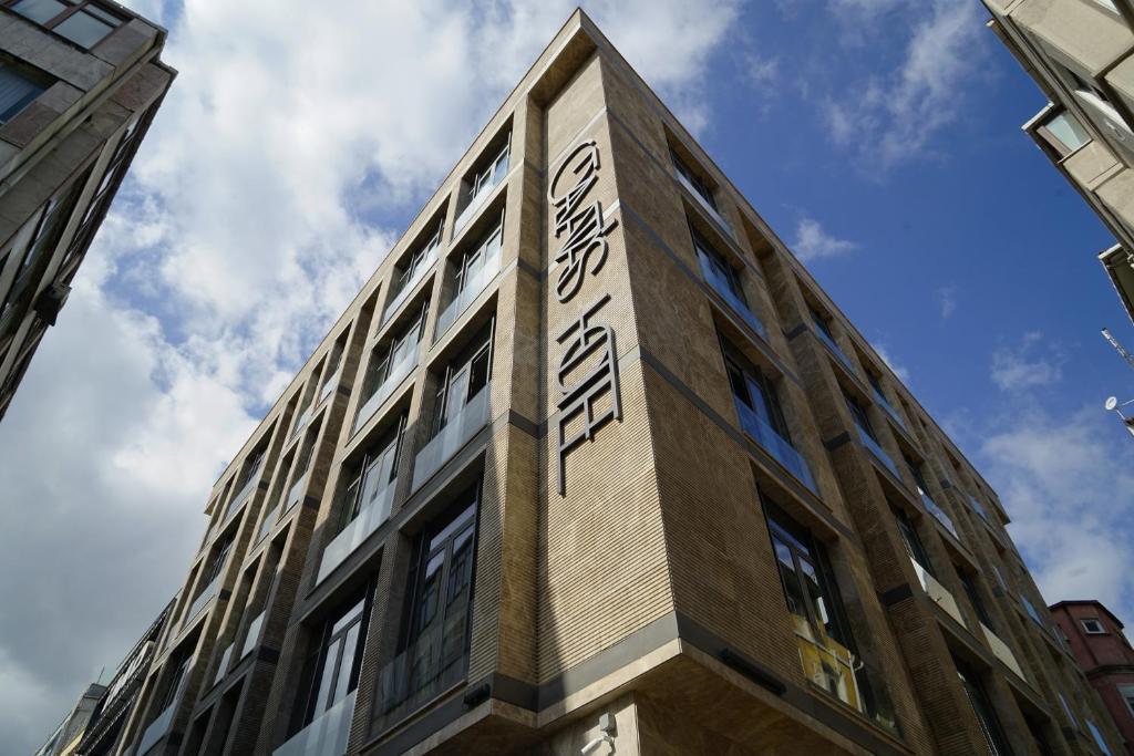 Galatas Hotel Istanbul, Istanbul – Tarifs 2020