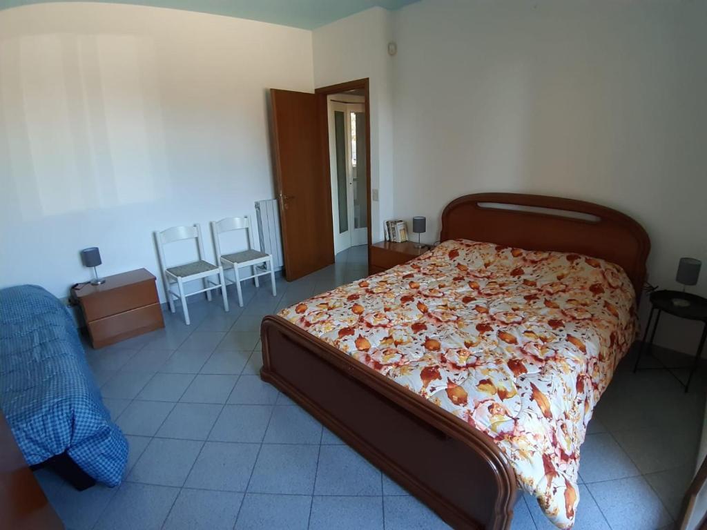 Casa Vacanze Toscana Italia Limite Booking Com