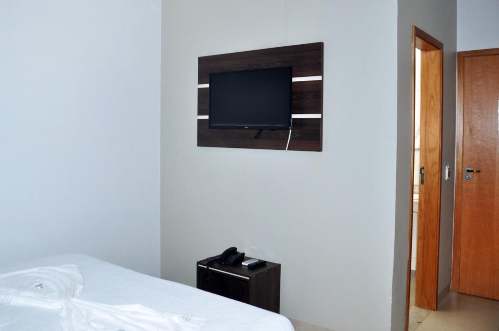 Hotel Portal do Jalapão