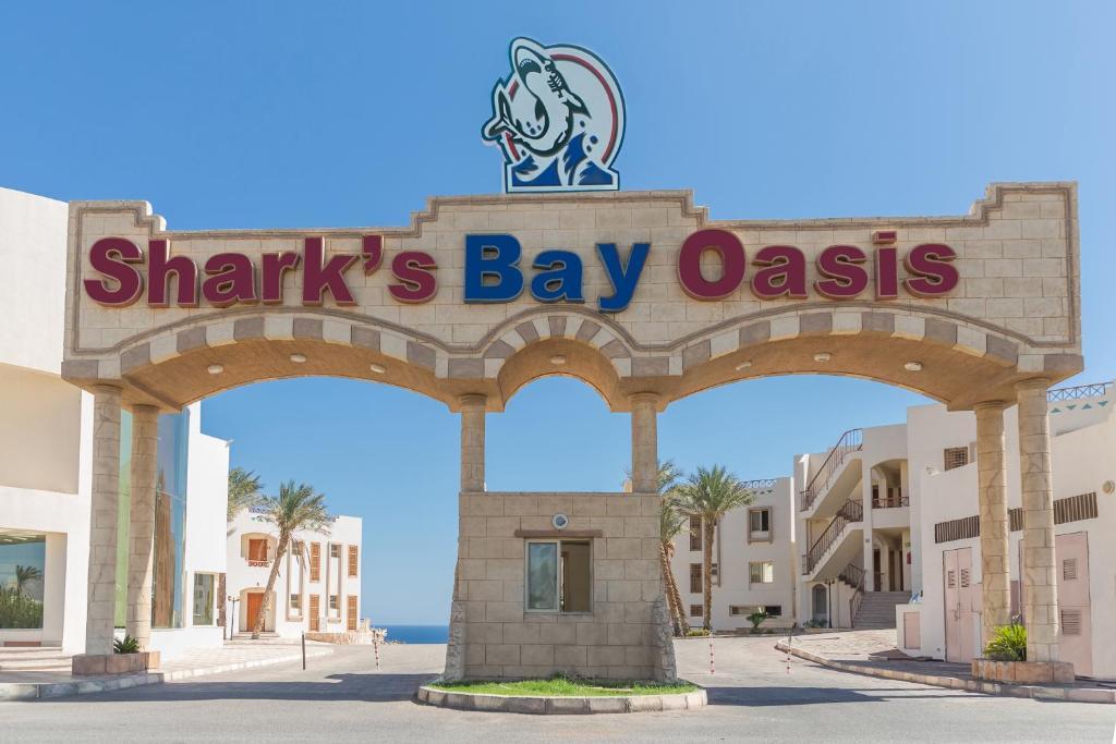 Casino sharks bay download game free wedding dash 2