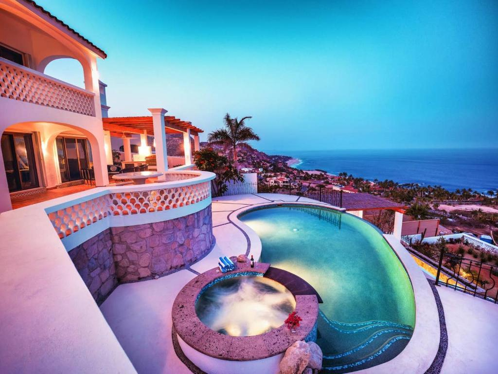 Hacienda Del Mar San Jose Del Cabo Updated 2020 Prices