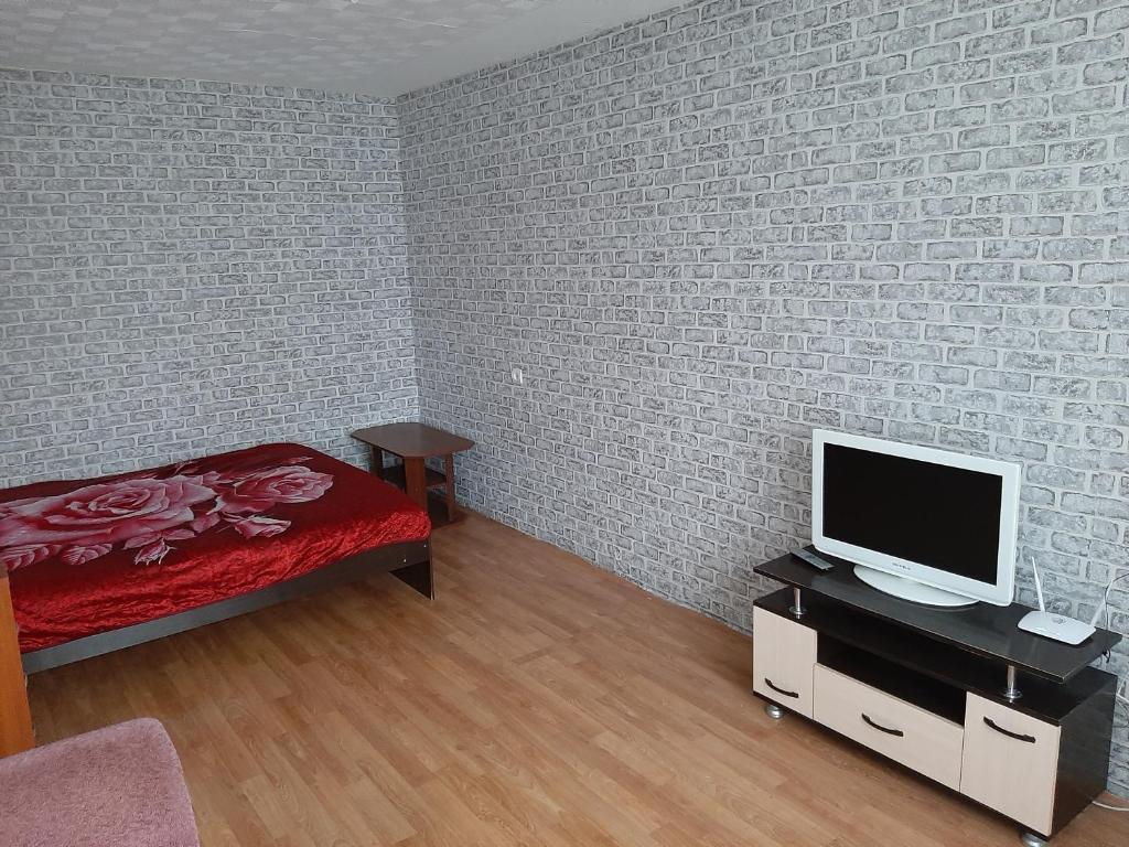 фото снять квартиру в ишиме посуточно с фото кардашьян раз