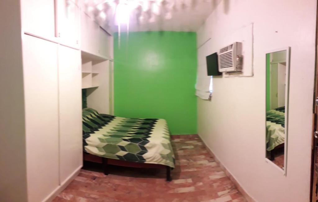 Departamento con cochera Verde Vida a 10 minutos malecon
