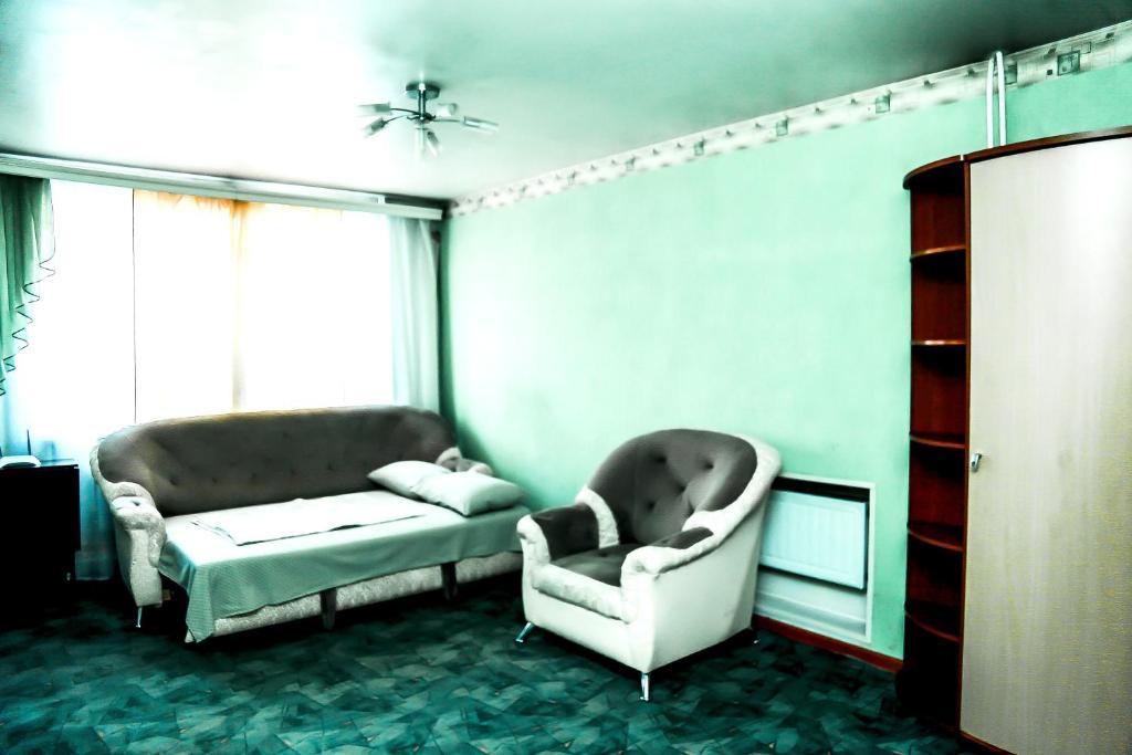 Апартаменты 83 апартаменты законопроект