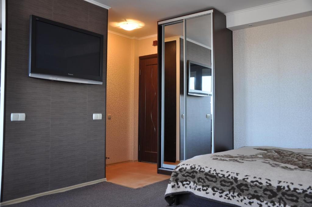 Апартаменты динамо болгария дома дешево