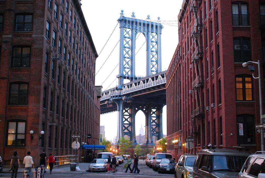 EVEN Hotel Brooklyn
