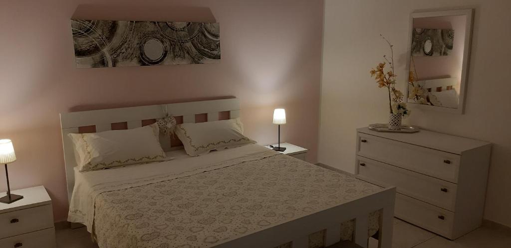 Appartamento Sassi A Colori Italia Matera Booking Com