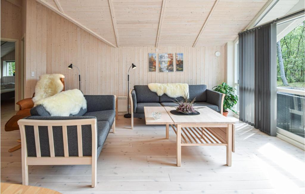 Holiday Home Amazing Home In Horsens W/ 3 Bedrooms, Endelave By, Denmark - Booking.com