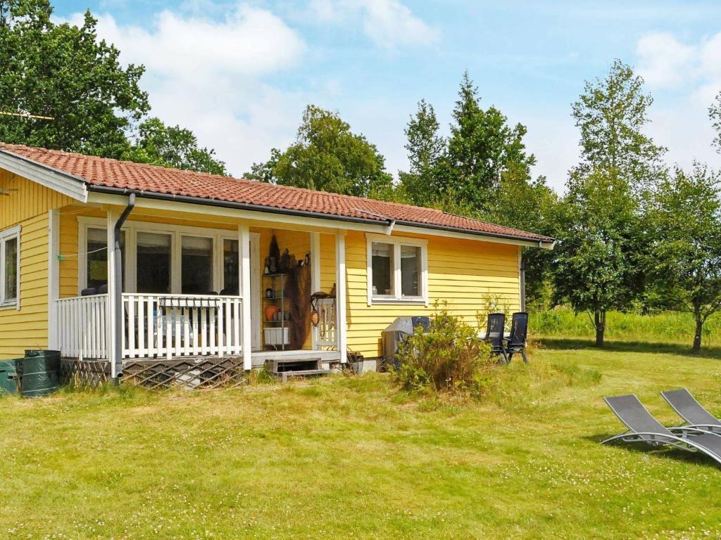 Brålanda Hotell och Vandrarhem, Brålanda – Updated Prices