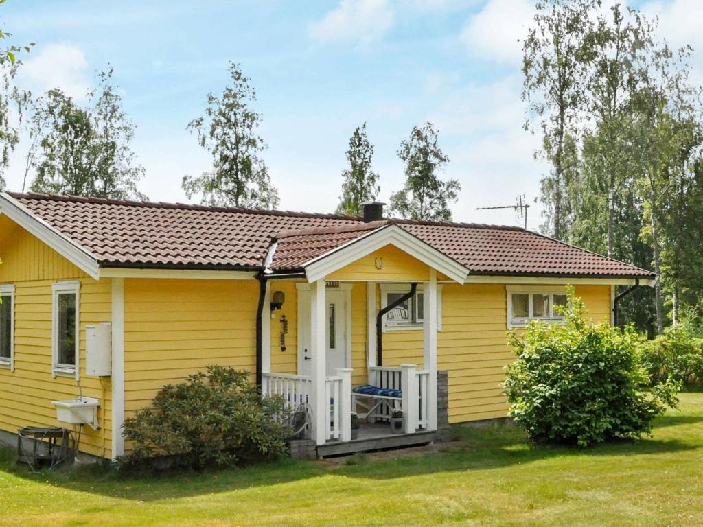 Dating Sites I Brålanda - Livesex Visar Southbend