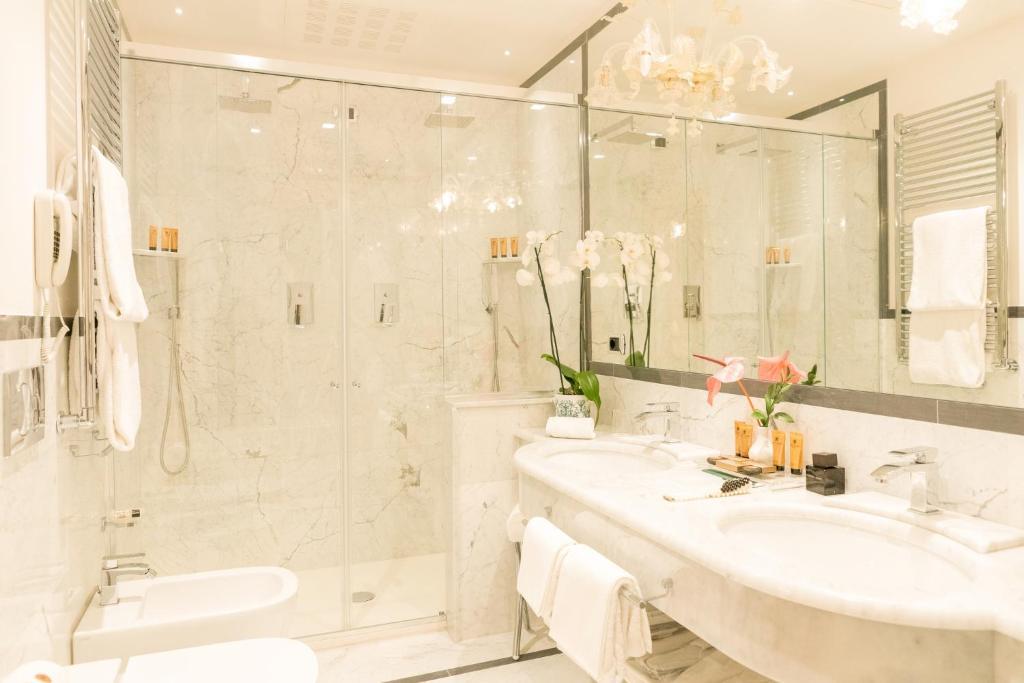 Grand Hotel Majestic Gia Baglioni Bologna Updated 2021 Prices