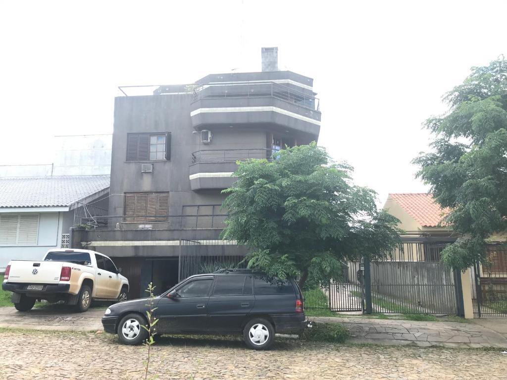 Suite em São Gabriel RS