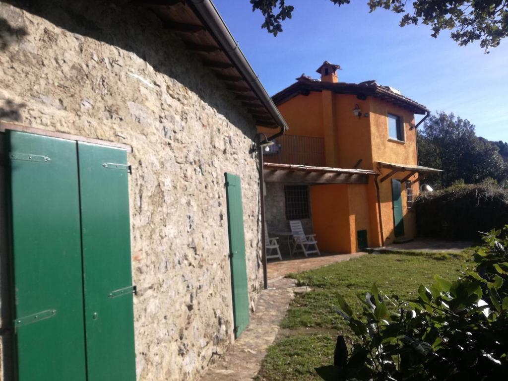 Viešbučiai Calambrone Italija – Viešbučiai in Calambrone – Viešbučių užsakymas - graphicbox.lt