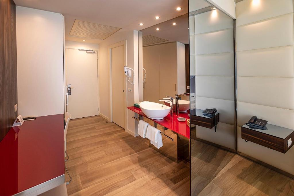 Hotel Ideal Limone Sul Garda Bijgewerkte Prijzen 2021