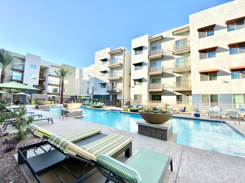 Kasa Tempe Apartments Near Asu Tempe Updated 2021 Prices