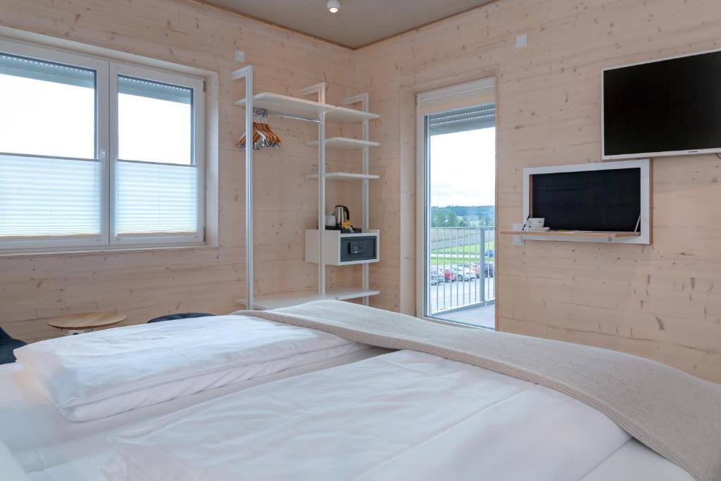 Schlafzimmer Dinkelsbuhl Aktualisierte Preise Fur 2020