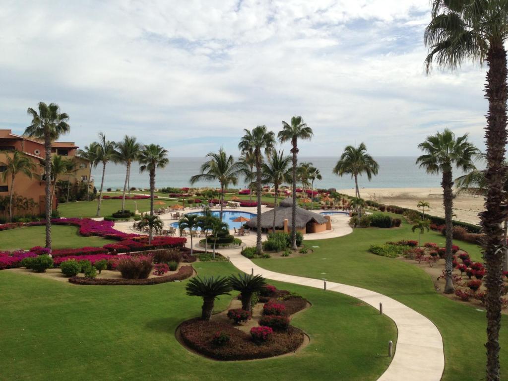 Condominios El Dorado Ii Cabo San Lucas Updated 2021 Prices