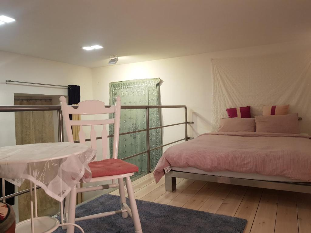 Picture of: Apartment Amazing Loft Just Next To The Parliament Budapest Hungary Booking Com
