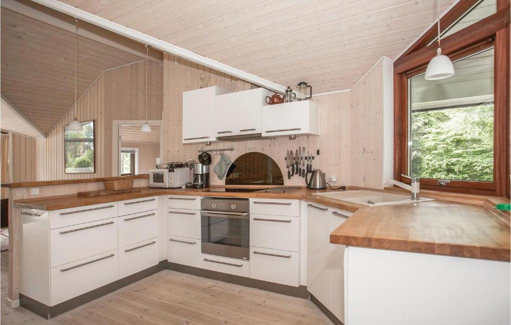 Picture of: Holiday Home Noddebakken Danmark Farevejle Booking Com