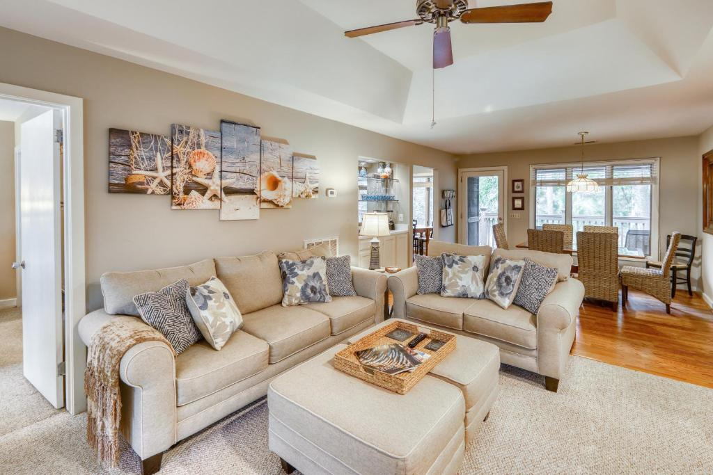 75 Inlet Cove Cottage