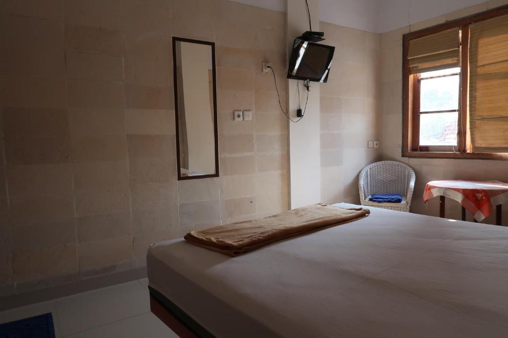 225673738 - 5 Hotel Budget Pilihan di Jalan Jaksa Jakarta