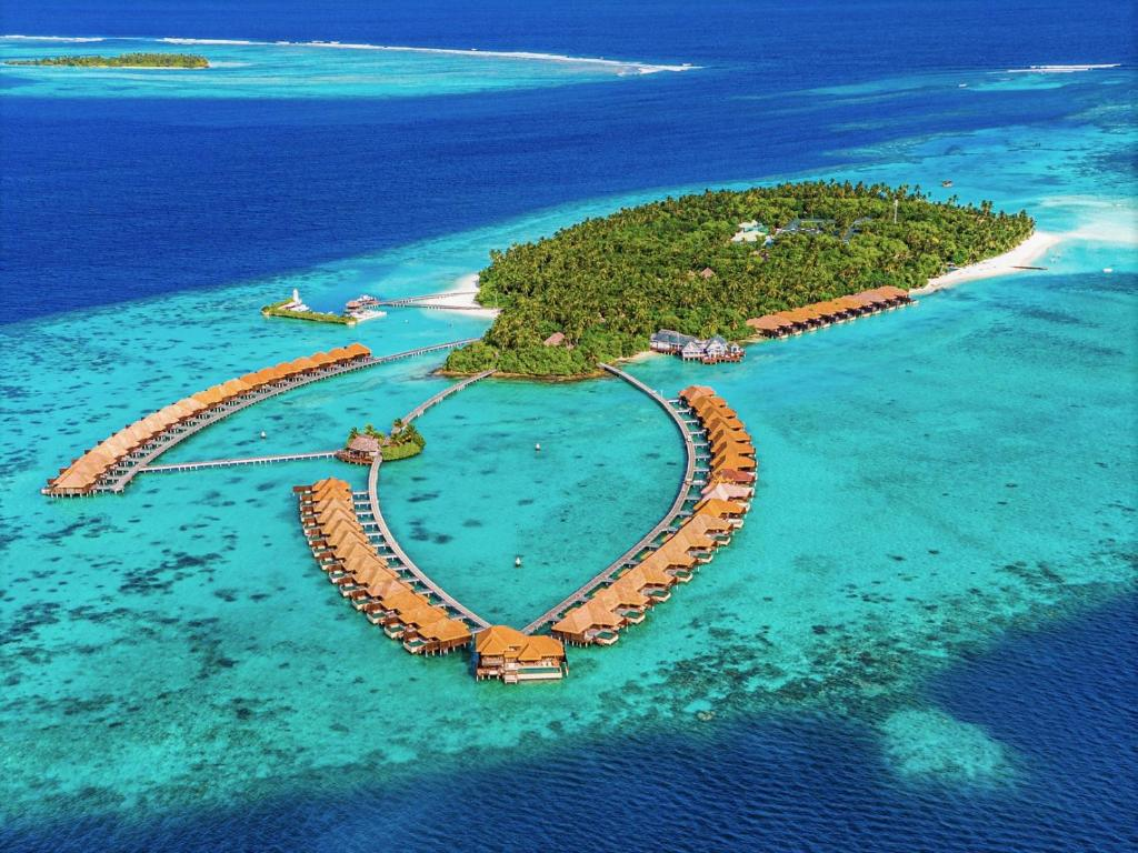 Ayada Maldives 5