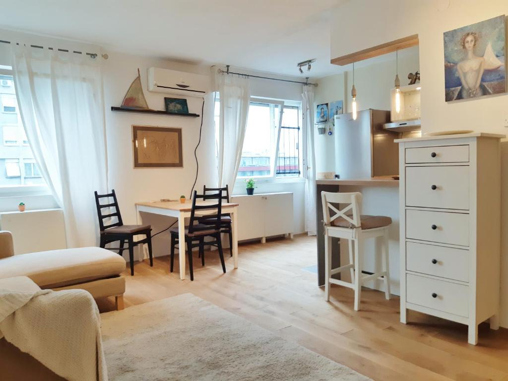 Eagles Nest Apartment Zagreb Updated 2021 Prices