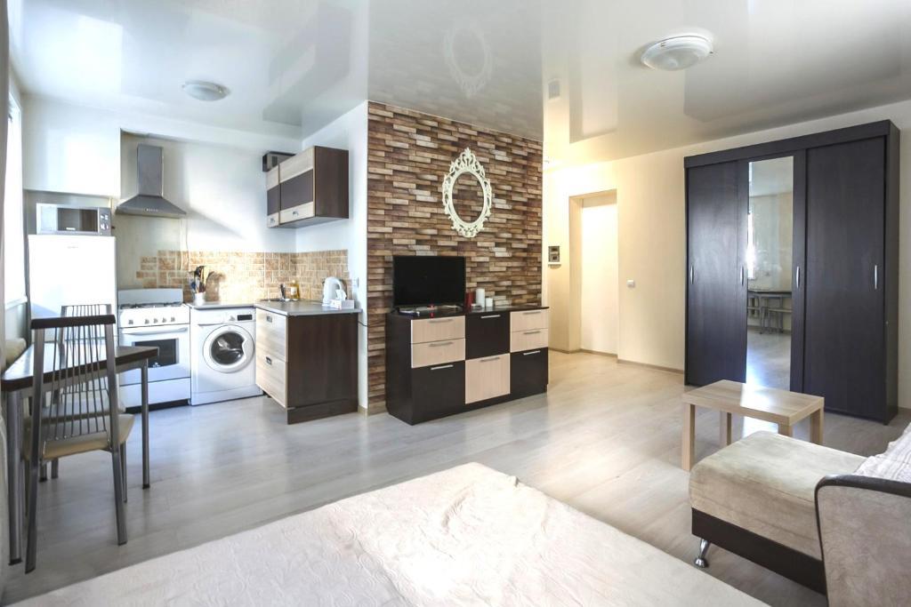 Апартаменты хабаровск турция кемер недвижимость цены