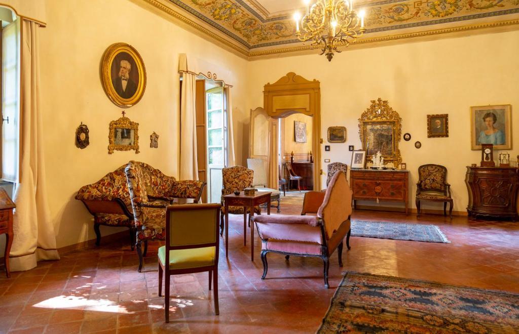 Palazzo Sismonda