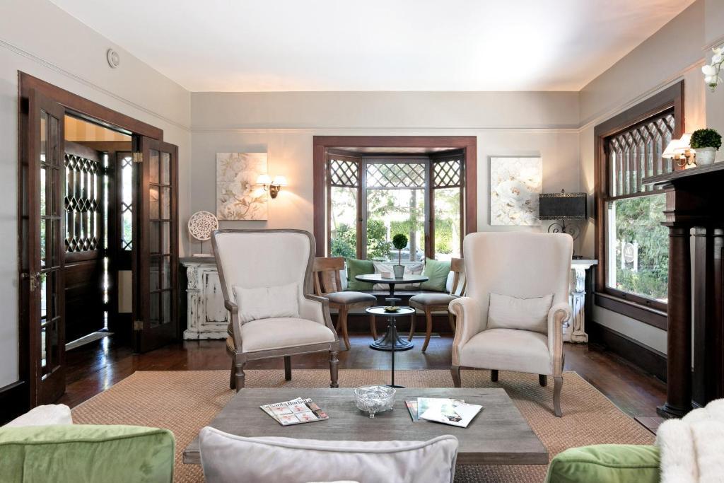 New Listing The Victoria Suite At De La Vina Inn Hotel Room Santa Barbara Updated 2021 Prices