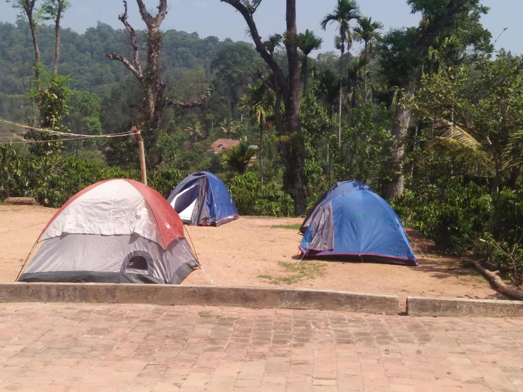 Anant Home Stay