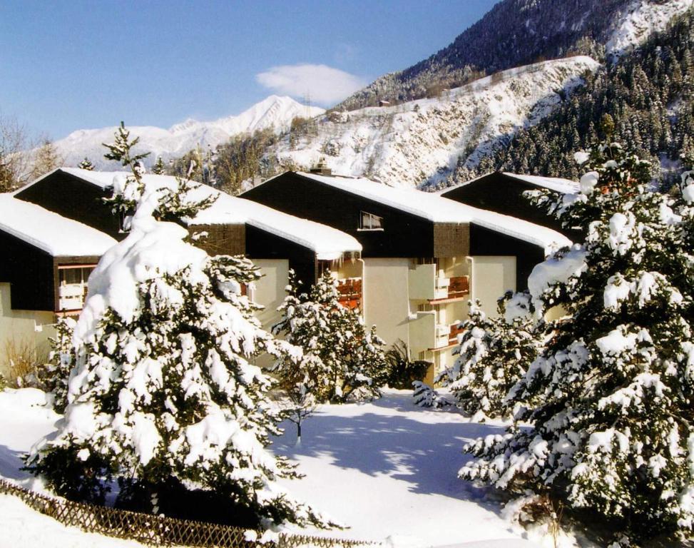 Badehotel Salina Maris – Wellness & Vintage im Winter