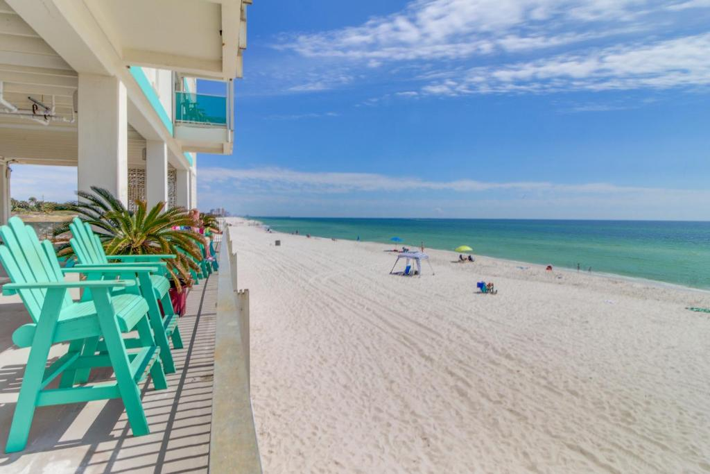 Panama City Beach Christmas Events 2021 Fontainebleau Terrace Panama City Beach Updated 2021 Prices
