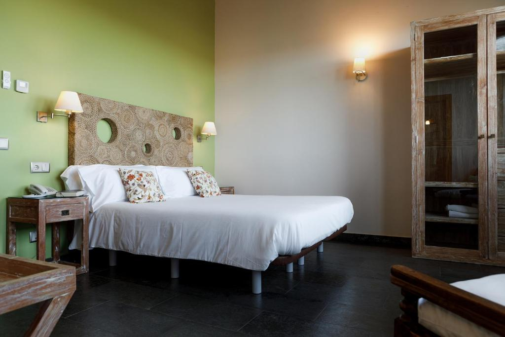 Eco Hotel Boutique & Spa Capitulo Trece - Adults Only 40
