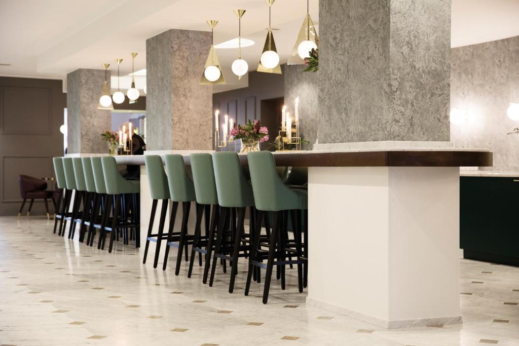 grand hotell norrköping spa