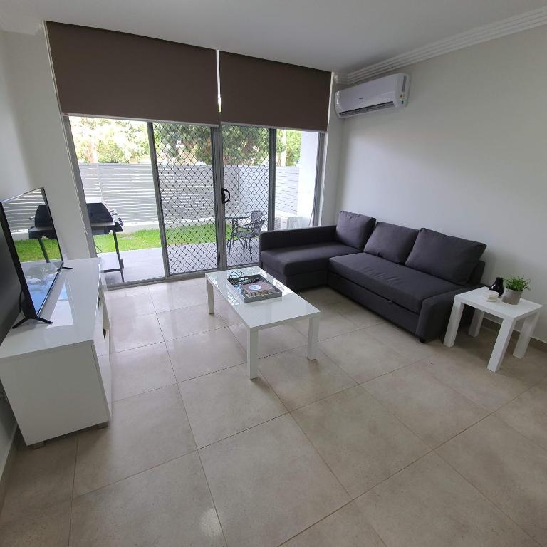 New Apartment in Prime Location in Penrith