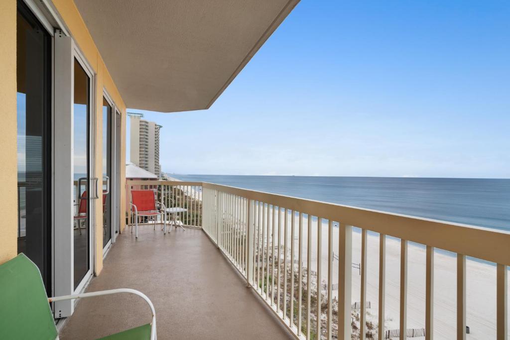 Calypso Resort 3